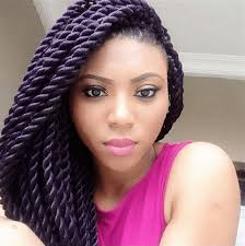 havana twist hairstyles havana twists how to do tutorial styles hair pictures
