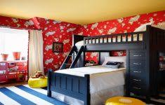 Toddler Bedroom Designs Boy Boy Toddler Bedroom Ideas Decorating Wall Ideas For Bedroom