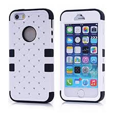 iphone 4s design cheap iphone 4s find iphone 4s deals on line at alibaba