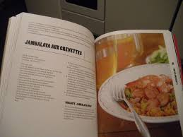 cuisine louisiane recette de louisiane le jambalaya notes de lecture