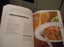 cuisine de louisiane recette de louisiane le jambalaya notes de lecture