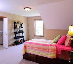 Schlafzimmer L Ten Kinder Schlafzimmer Charming Dormer Schlafzimmer Ideen Für Kinder