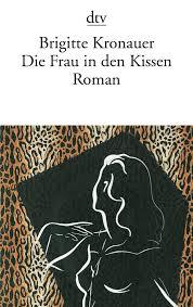 Suche K He Amazon De Brigitte Kronauer Bücher Hörbücher Bibliografie
