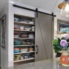 kitchen cabinet interior design ideas 10 different but cool ideas for kitchen cabinet doors