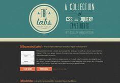 cool app websites cool websites with big typography web mobile app design