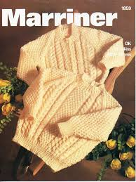 184 best vintage baby u0026 children aran knitting patterns knit