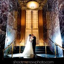 Bay Area Wedding Venues The City Club Of San Francisco Celebrates Being Voted One Of The