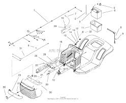 murray engine diagram i need a diagram of the drive belt on a