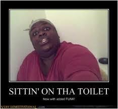 Sittin On Tha Toilet Meme - sittin on toilet meme 28 images meme toilet 100 images when