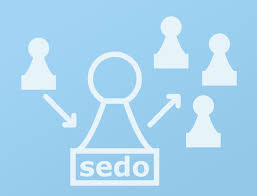 sedo u0027s domain brokerage team buys or sells domains on your behalf
