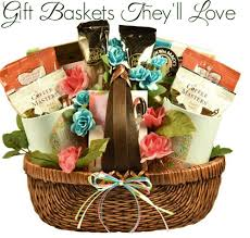 send a gift basket gift basket delivery adorable gift baskets delivered