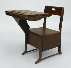 desk with attached chair chair with desk attached taxdepreciation co