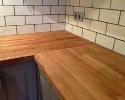 joint pour plan de travail cuisine joint plan de travail cuisine joint pour cuisine machine joint d