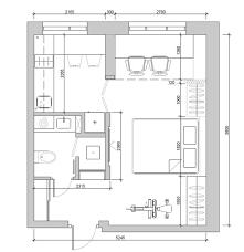 Small Hotel Designs Floor Plans 202 Best Plans Images On Pinterest Architecture Boutique Hotels
