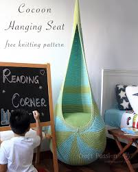 Hanging Chair For Kids The Ultimate Guide To Sensory Swings Parenting Chaos
