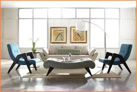 home decorating stores canada home decor retailers home decor stores usa thomasnucci