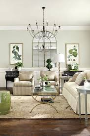 choose the right dining area rugs room how to get your traba homes