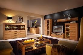 Wohnzimmer Afrika Style Wohnzimmer Beleuchtung Planen Home Creation