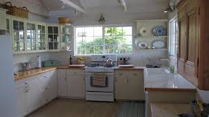 white kitchen decorating ideas photos cabinet category ready to assemble cabinets antique kitchen