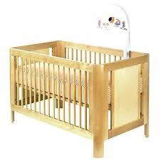 Baby Crib Convert Toddler Bed Crib Convertible Toddler Bed Convert Baby Cache Crib Toddler Bed