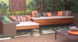 lowes patio furniture cushions impressive patio furniture cushion outdoor furniture cushions