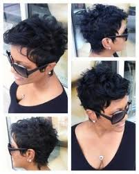 can you sew in extensions in a pixie hair cut best 25 short sew in ideas on pinterest short sew in bob short