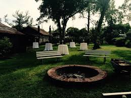 the acre orlando wedding the 25 most outrageous wedding venues in the orlando area