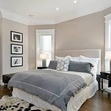 plain decoration good paint colors for bedroom attractive design