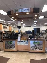 flooring company grapevine tx carpet store hardwood floors