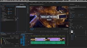 the latest and greatest for premiere pro cc and media encoder