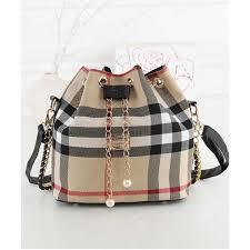 model tas jual tas ransel selempang wanita import korea online branded