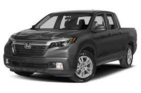 lexus toyota 2017 2017 honda ridgeline rt front wheel drive crew cab 125 2 in wb