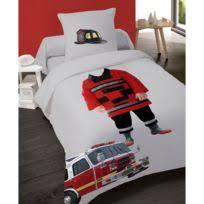 chambre garcon pompier chambre enfant pompier achat chambre enfant pompier pas cher rue