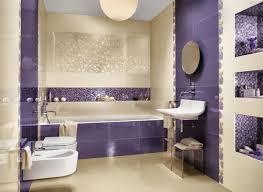 google bathroom design inspiring exemplary mall bathroom google