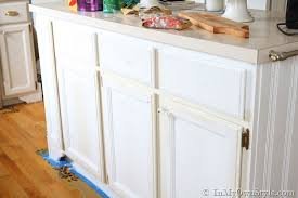 installing your own kitchen cabinets how to install cabinet knobs with a template in my own style