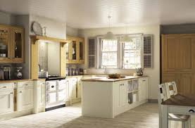 new england kitchen design ideas new england kitchens maine new