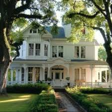 Southern Plantation Style Homes Southern Style Homes With Porches 180 Best Victorian Cottage
