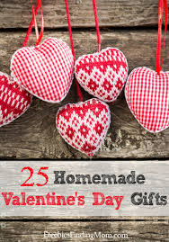 valentines day presents for 25 heartfelt s day gifts
