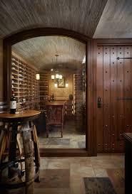 Wine Cellar Basement Featured Residential Wine Cellars Revel Cellars
