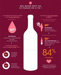 chambre d amour vin blanc vin chambre d amour concernant eau gazeuse et pichet de vin blanc