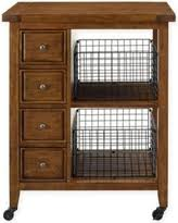 crosley furniture kitchen cart don t miss these deals on crosley kitchen islands carts