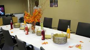 184233 office decorating ideas for thanksgiving decoration ideas