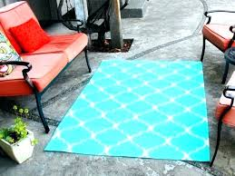 Outdoor Rugs For Patios Clearance New Target Navy Chevron Outdoor Rug Outdoor Rugs Target Patio