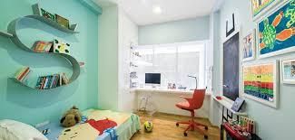 colours of fortune home u0026 living propertyguru com sg