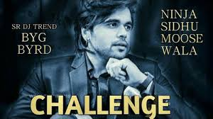 Challenge Meaning Challenge Lyrics Punjabi Song Meaning And Translation