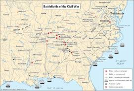 map us states during civil war this is a map of the united states before and during the civil war