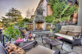Backyard Outdoor Living Ideas 50 Best Patio Ideas For Design Inspiration For 2017