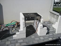 outdoor k che mauern best outdoor küche mauern images home design ideas motormania us