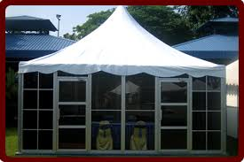 air conditioned tents air conditioned canopy klang selangor kl ac party tent rental
