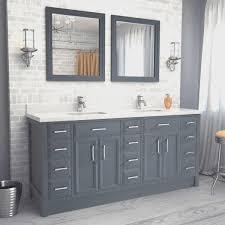 bathroom view 80 inch double sink bathroom vanity decorating